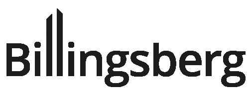 Billingsberg